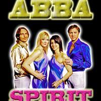 ABBA SPIRIT