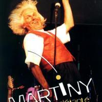 Martiny