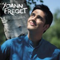 Yoann FREGET