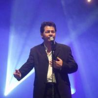 Michel Thibault - 11.2013